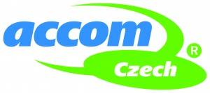 logo-accom_czech.jpg